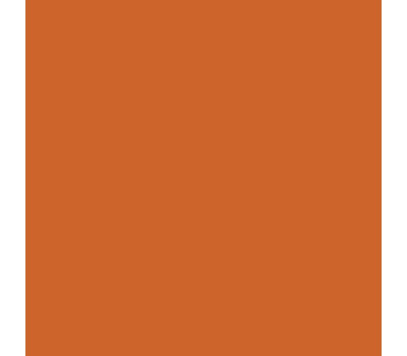 Brushmarker Saddle Brown