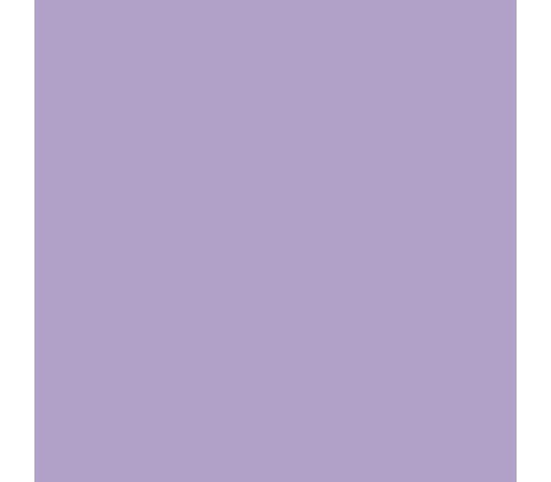 Brushmarker Lilac