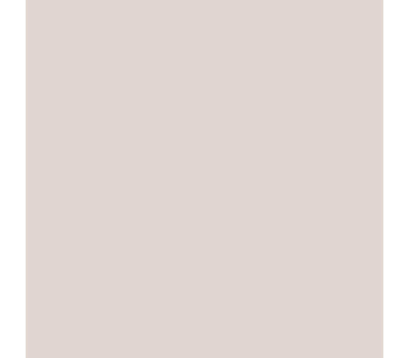 Brushmarker Warm Grey 1
