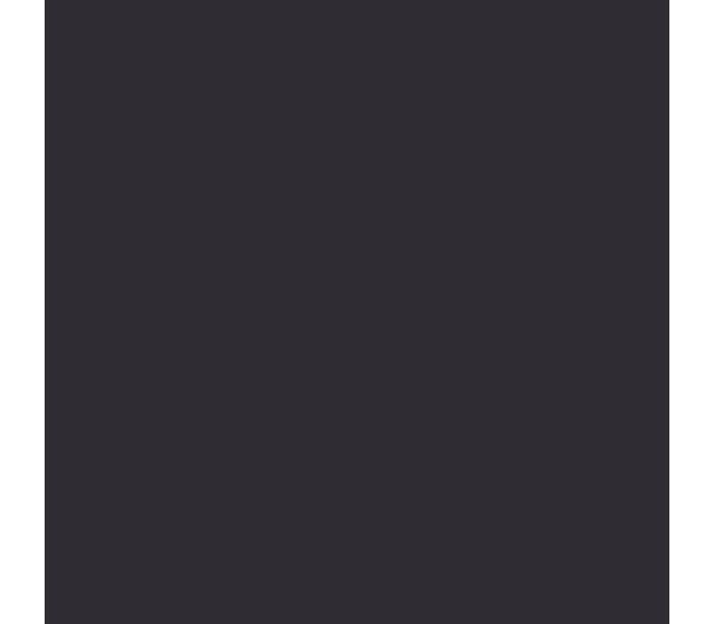 Brushmarker Black