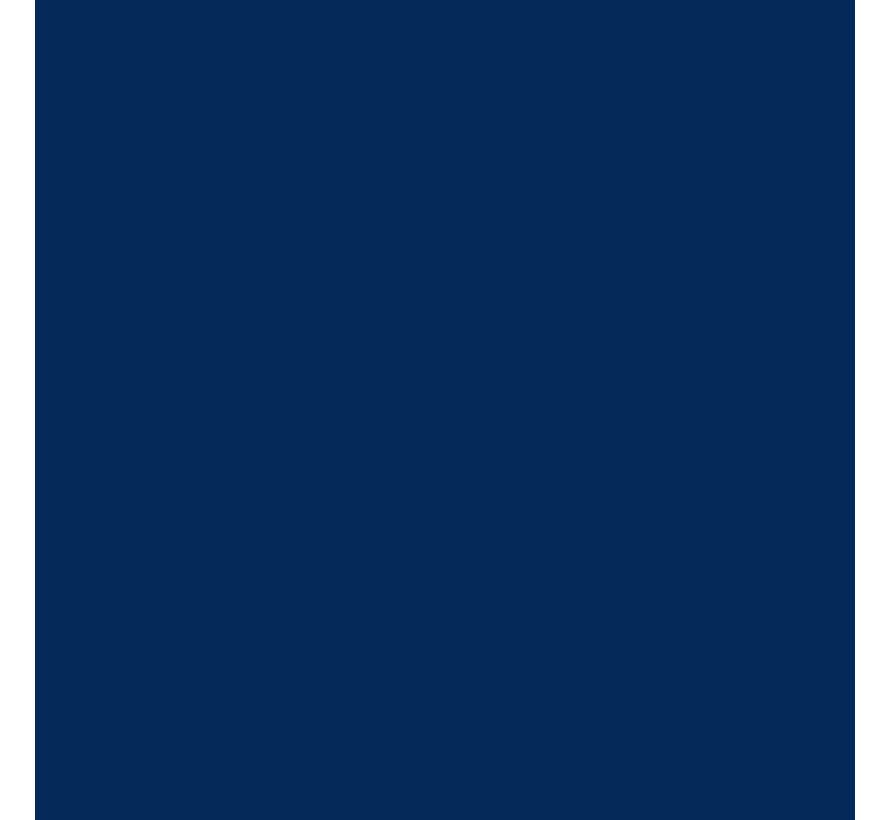 Brushmarker Indigo Blue