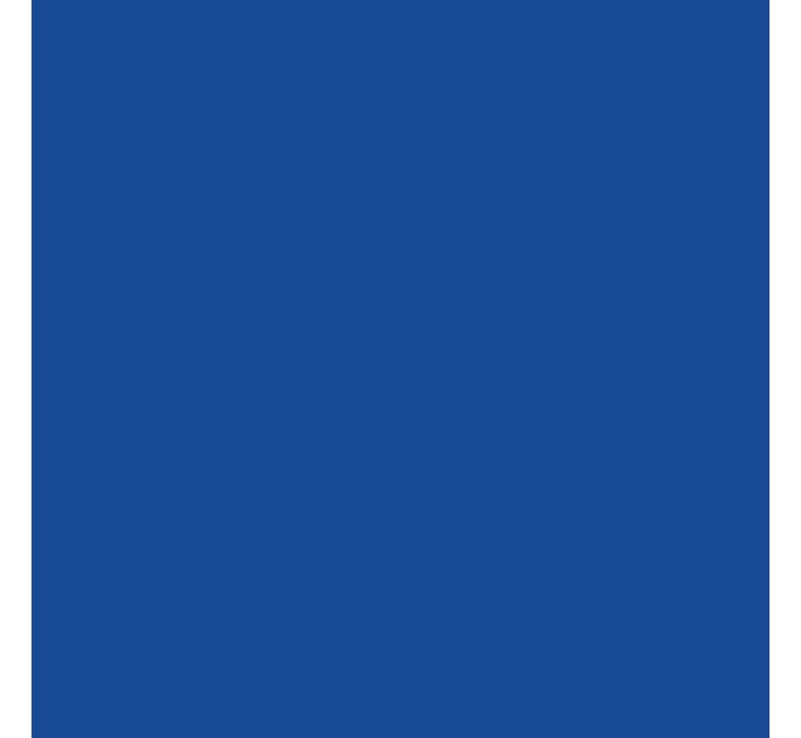 Brushmarker Royal Blue