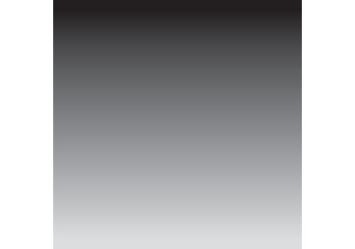 Winsor & Newton Brushmarker Blender