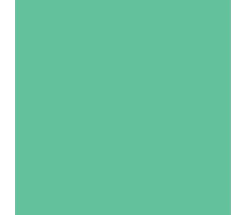 Brushmarker Mint Green
