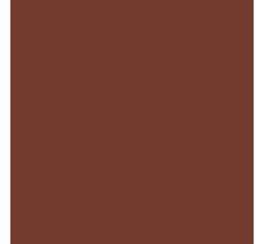 Pigment Marker Vandyke Brown