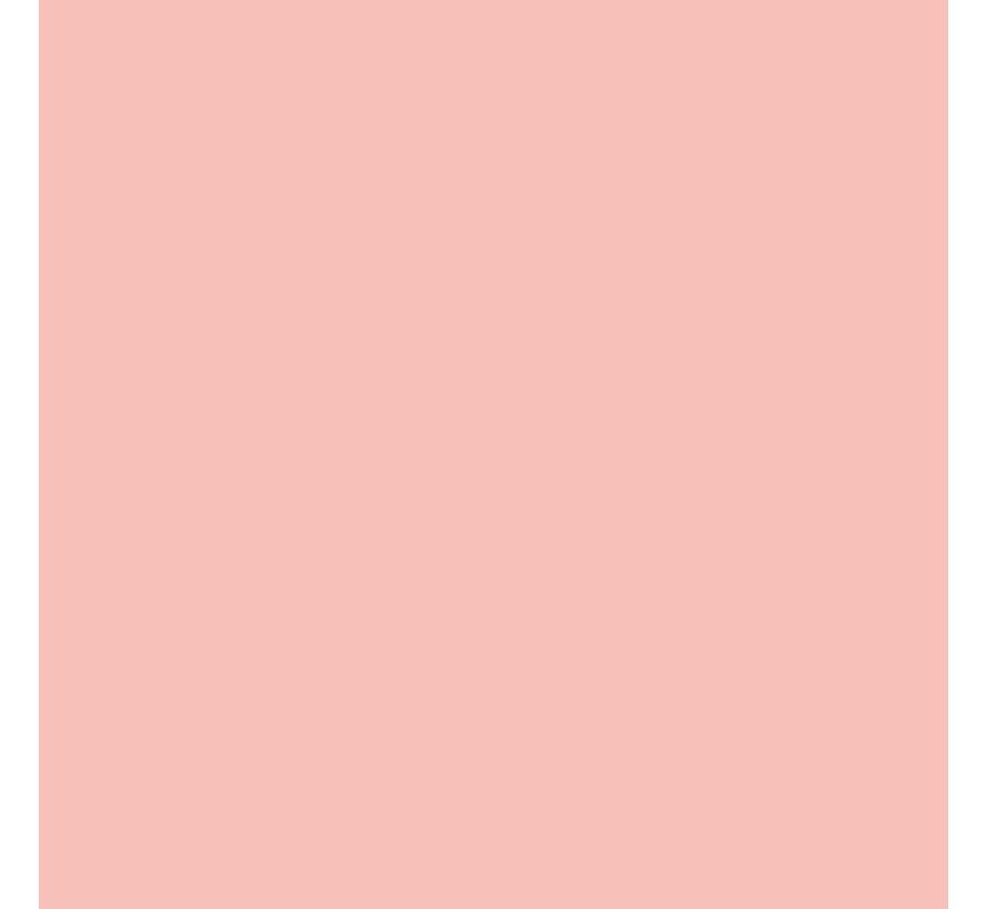 Pigment Marker Portrait Pink