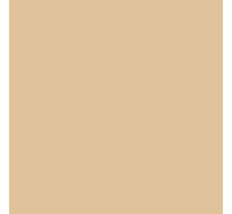 Pigment Marker Linen