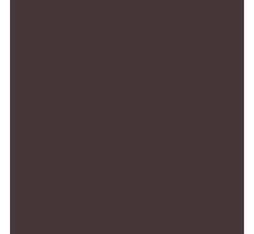 Pigment Marker Sepia