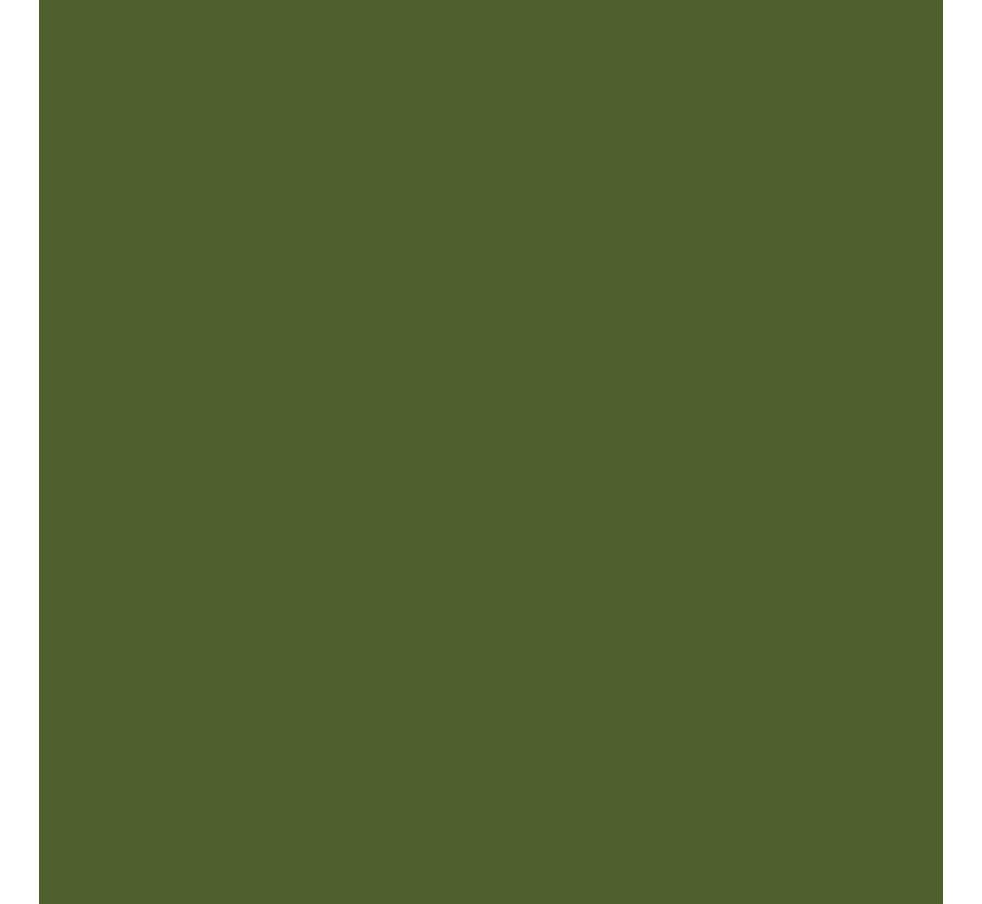 Pigment Marker Olive Green