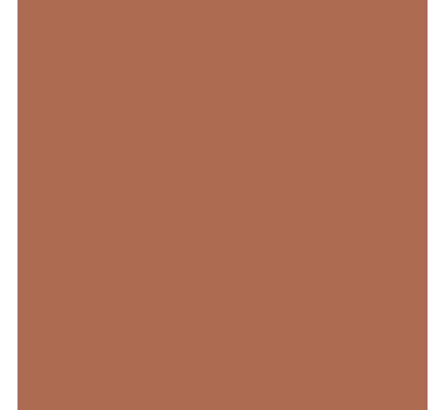 Pigment Marker Medium Brown