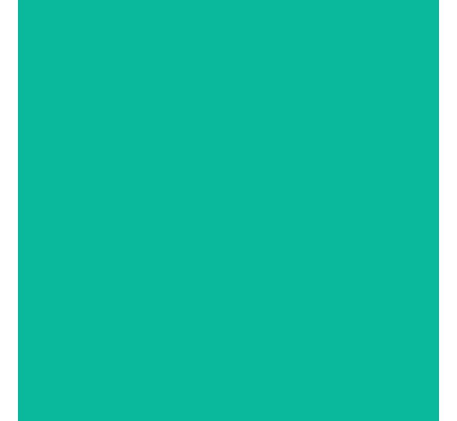Pigment Marker Winsor Green