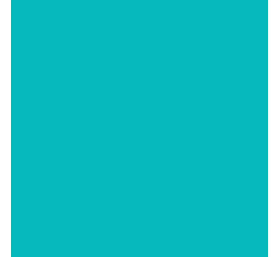 Pigment Marker Phthalo Teal Light