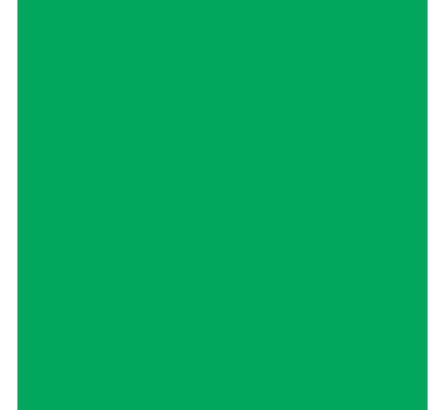 Pigment Marker Emerald