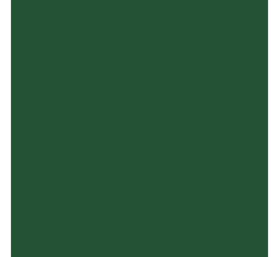 Pigment Marker Dark Green