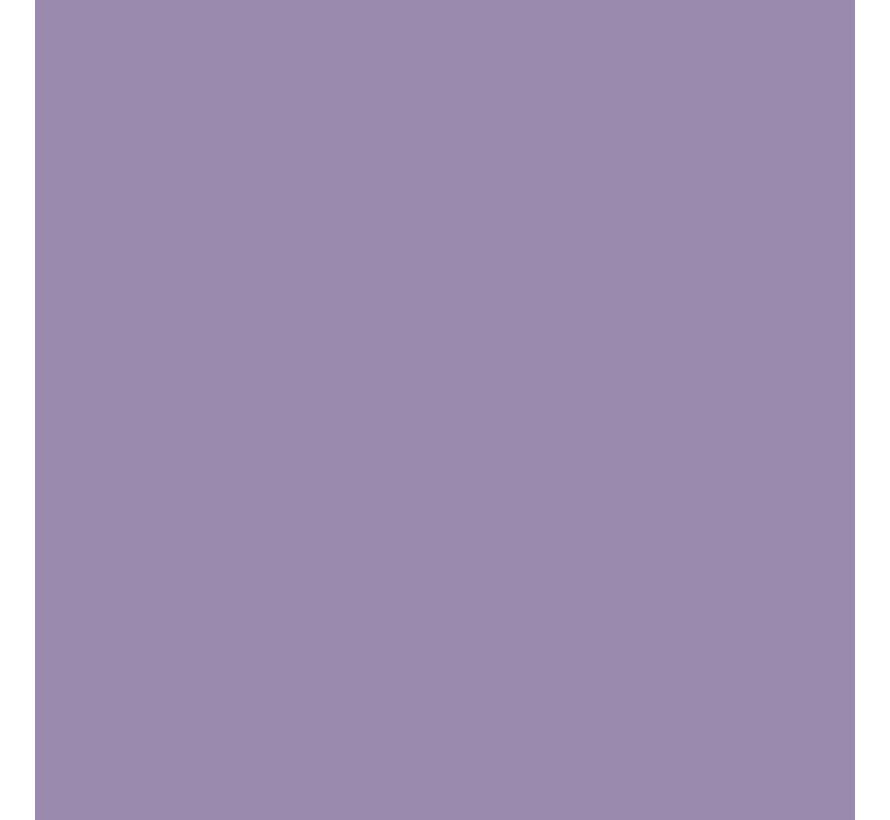 Pigment Marker Lavender