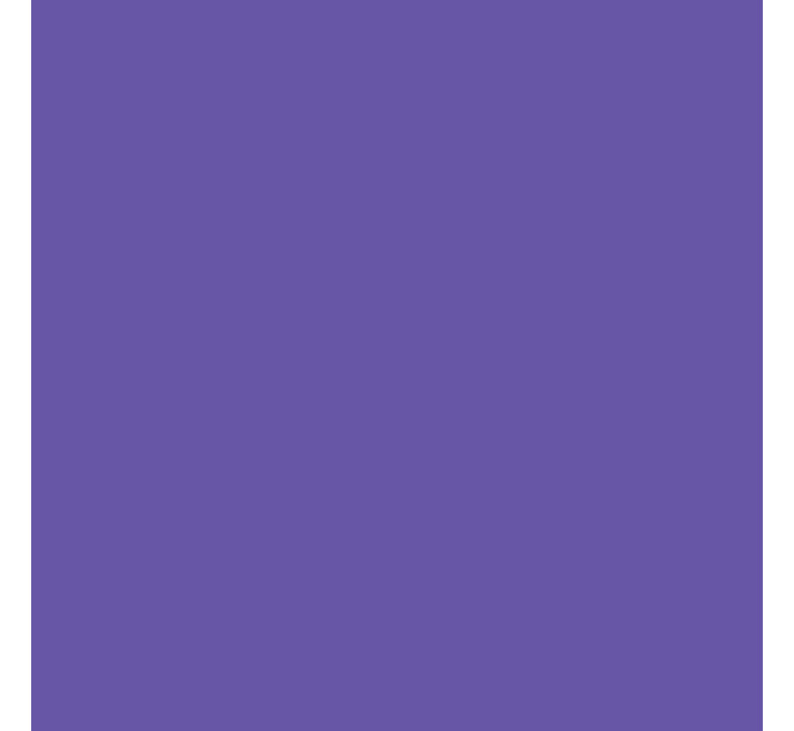 Pigment Marker Winsor Violet Dioxazine