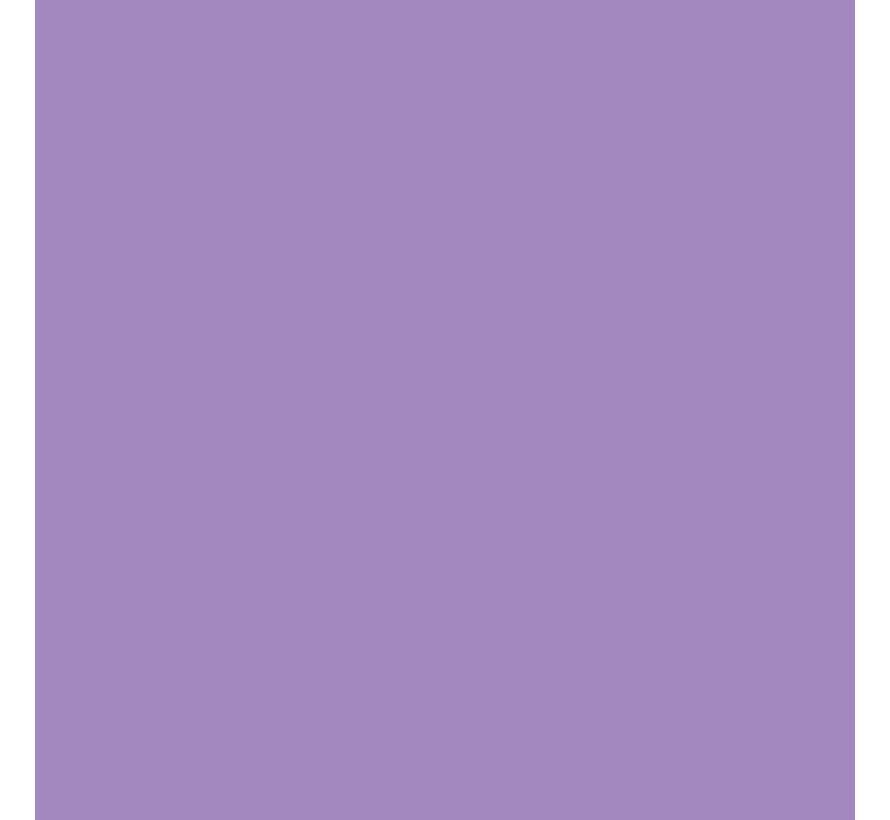 Pigment Marker Winsor Violet Dioxazine Light