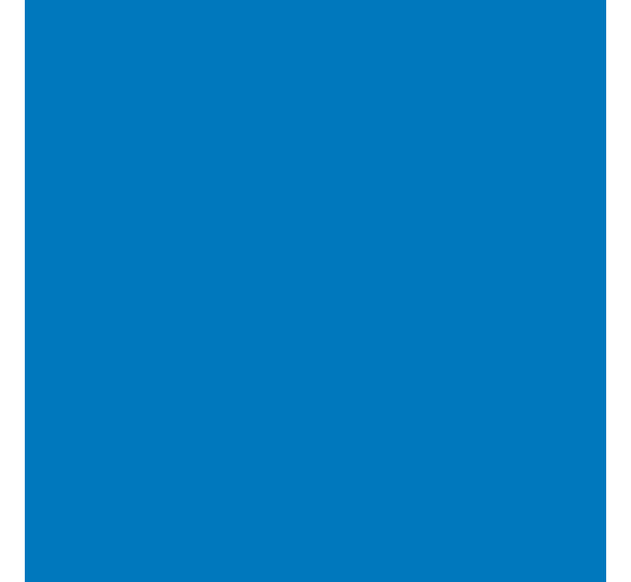 Pigment Marker Royal Blue Light