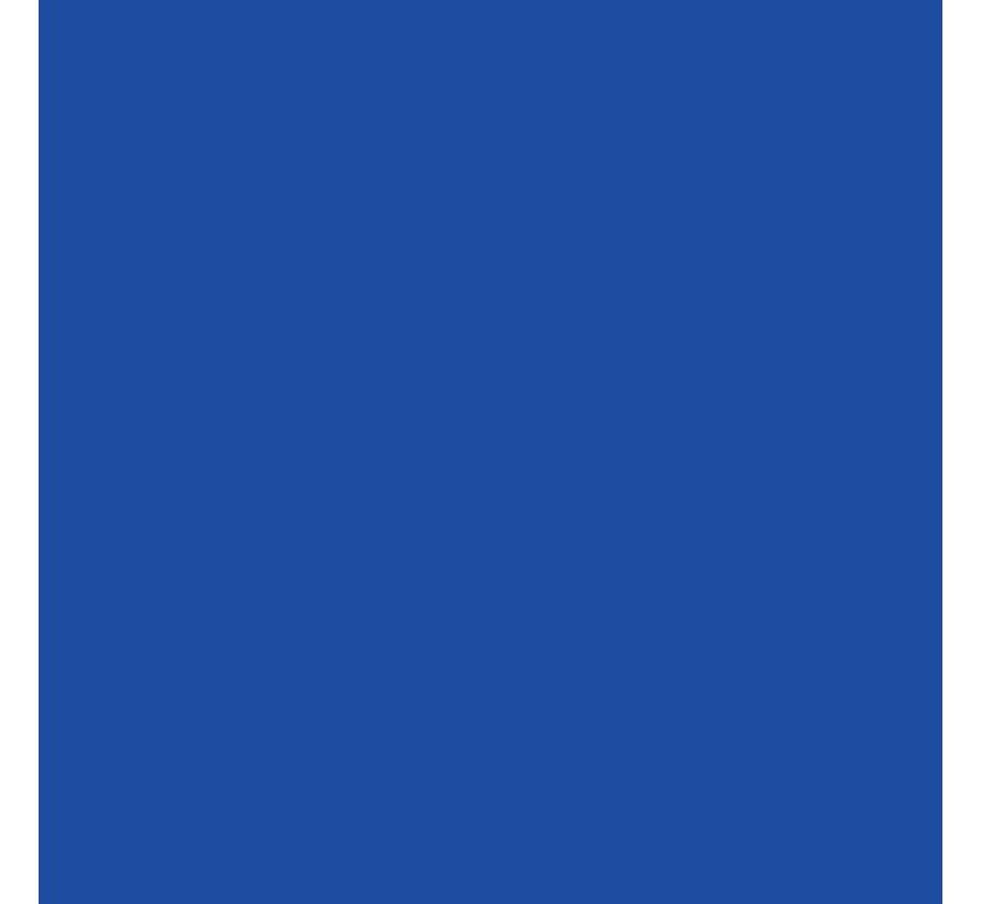 Pigment Marker Violet Blue Deep