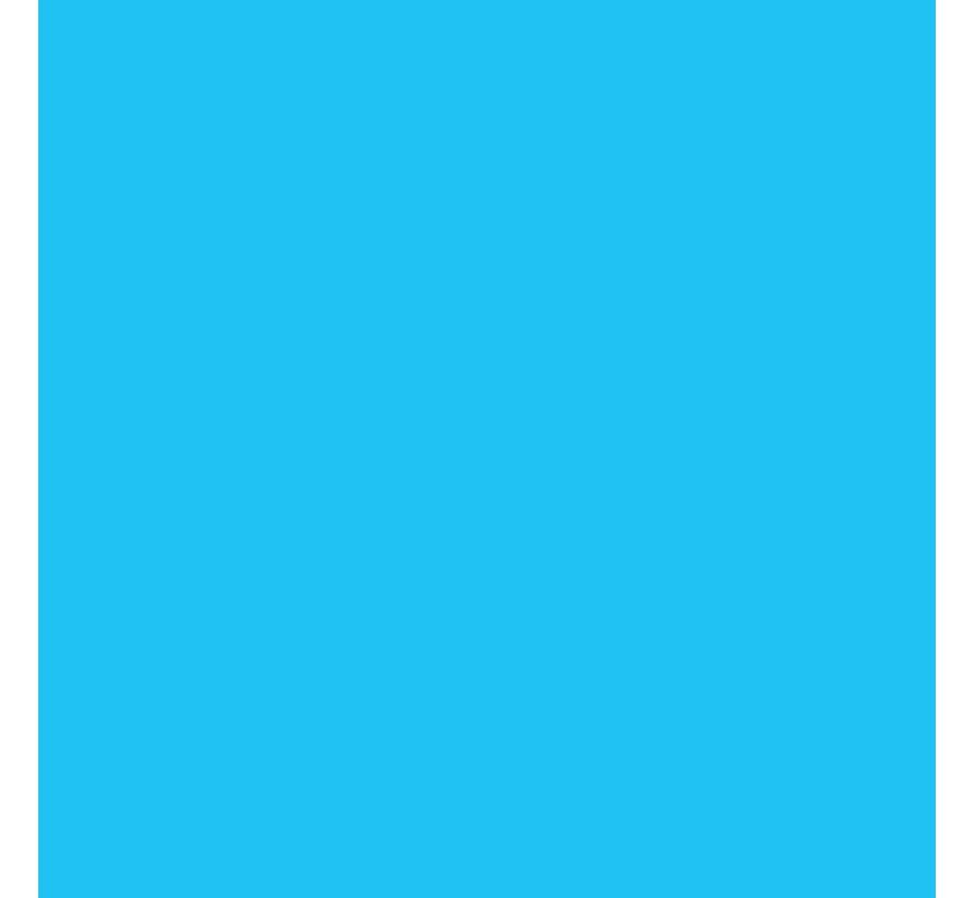 Pigment Marker Phthalo Blue Light