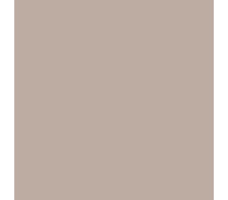 Brushmarker Warm Grey 2