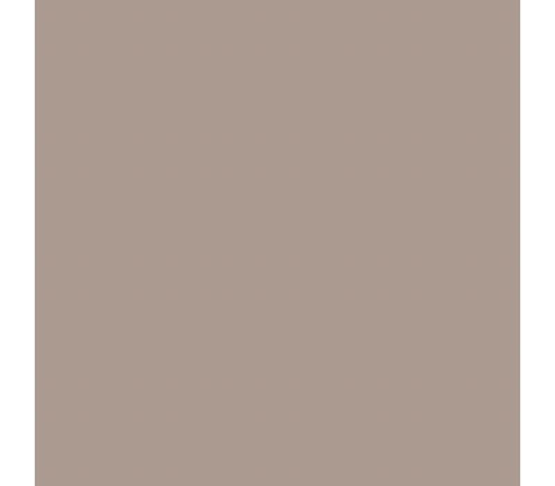 Brushmarker Warm Grey 3