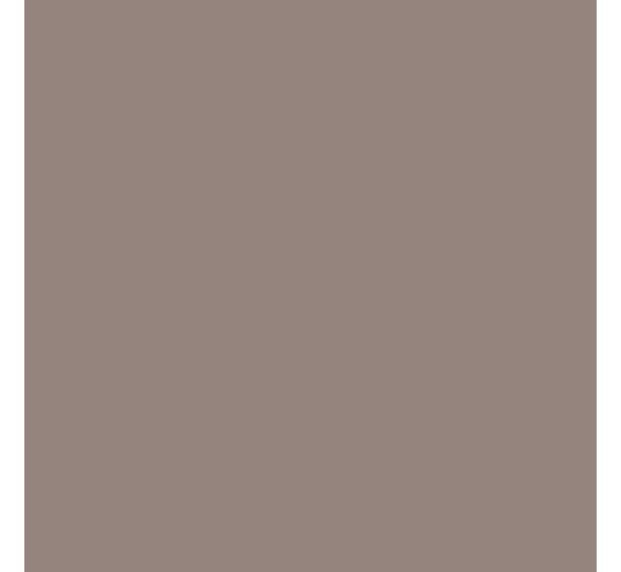 Brushmarker Warm Grey 4