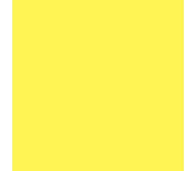 Brushmarker Lemon
