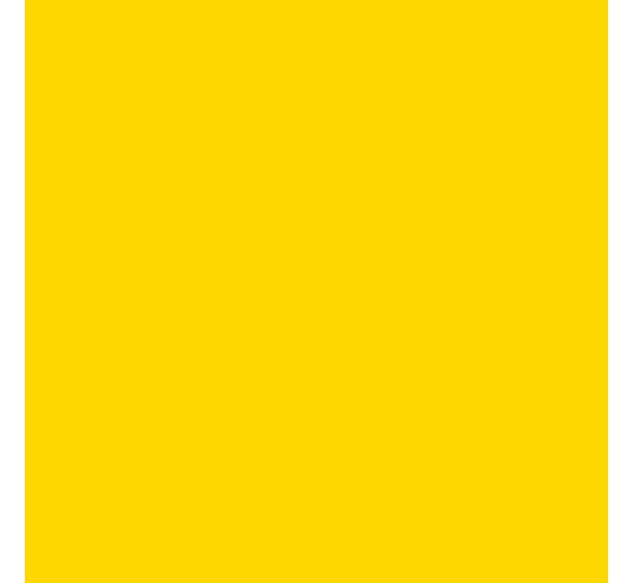 Brushmarker Canary