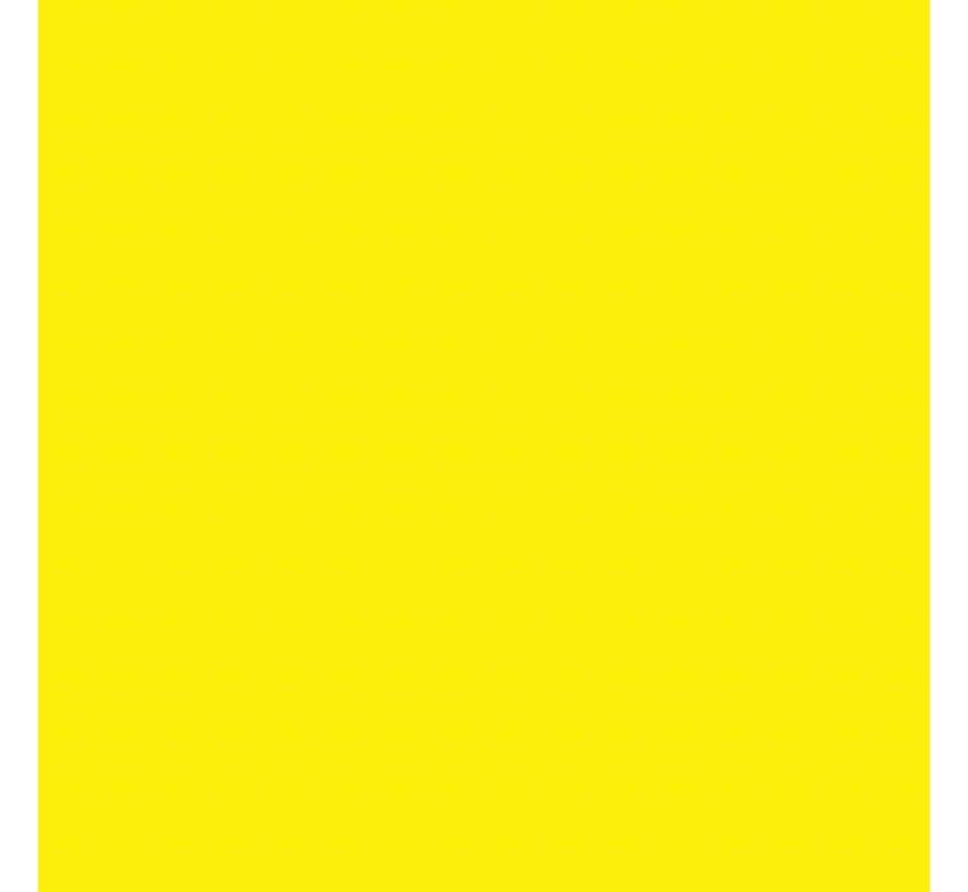 Brushmarker Yellow
