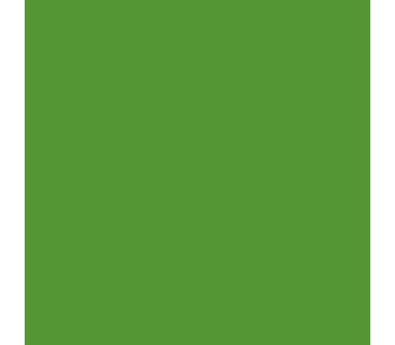 Brushmarker Forest Green