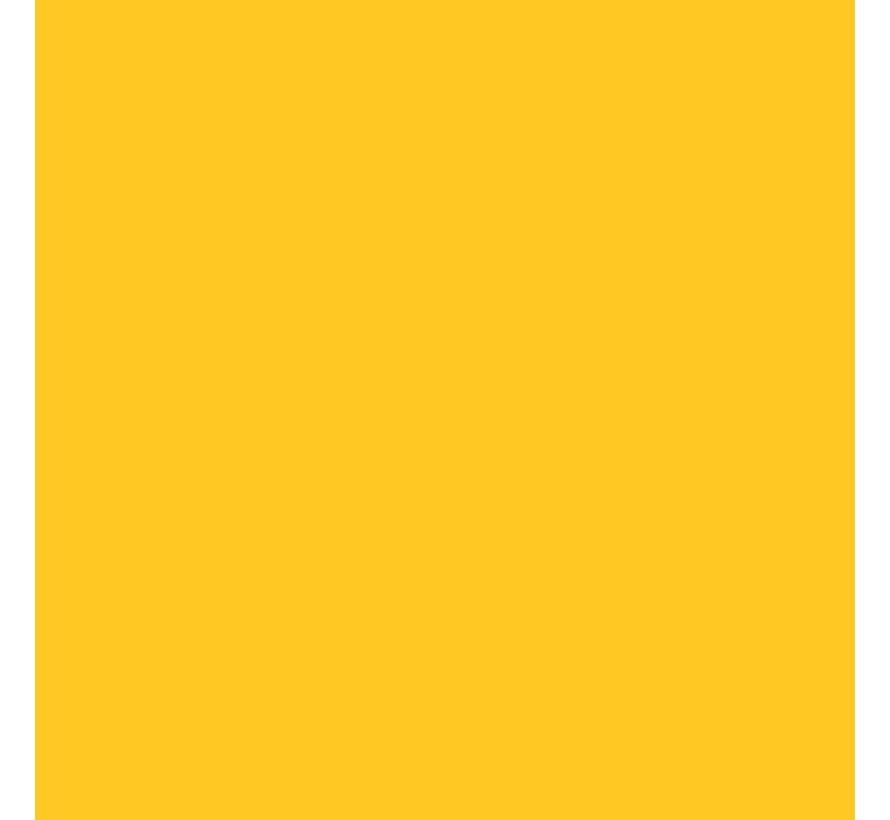 Brushmarker Sunflower