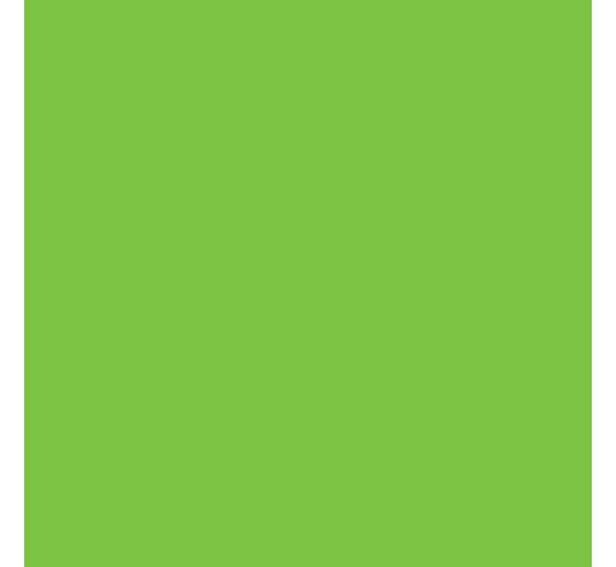 Brushmarker Bright Green