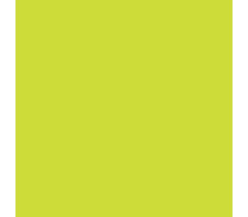 Brushmarker Lime Green