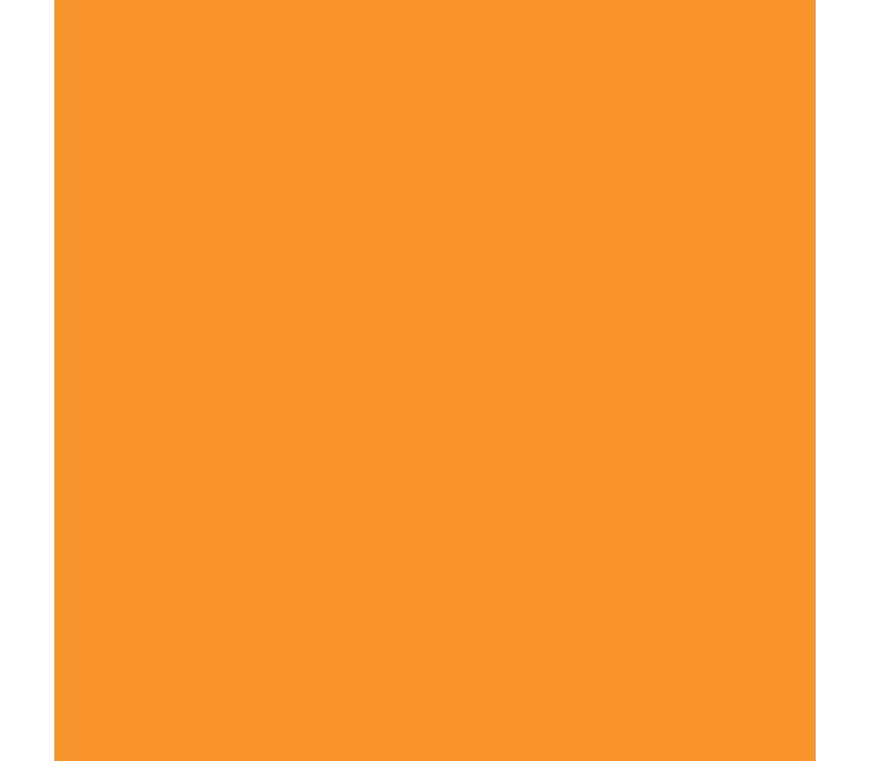 Brushmarker Amber