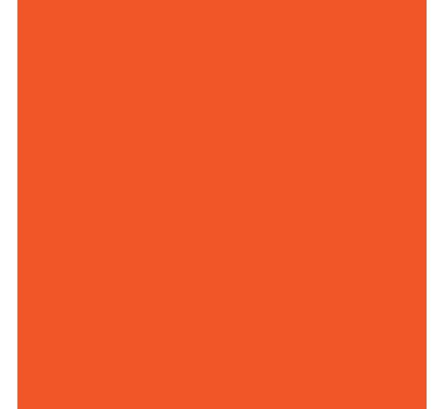 Promarker Bright Orange