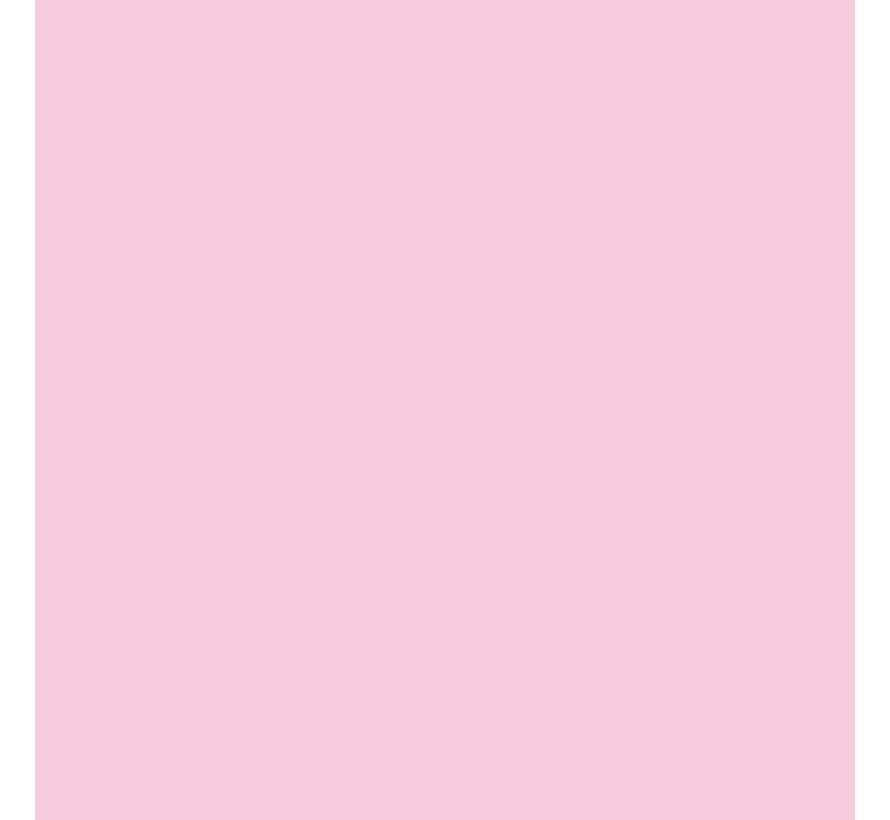 Promarker Blossom