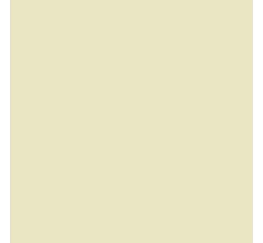 Promarker Pastel Beige