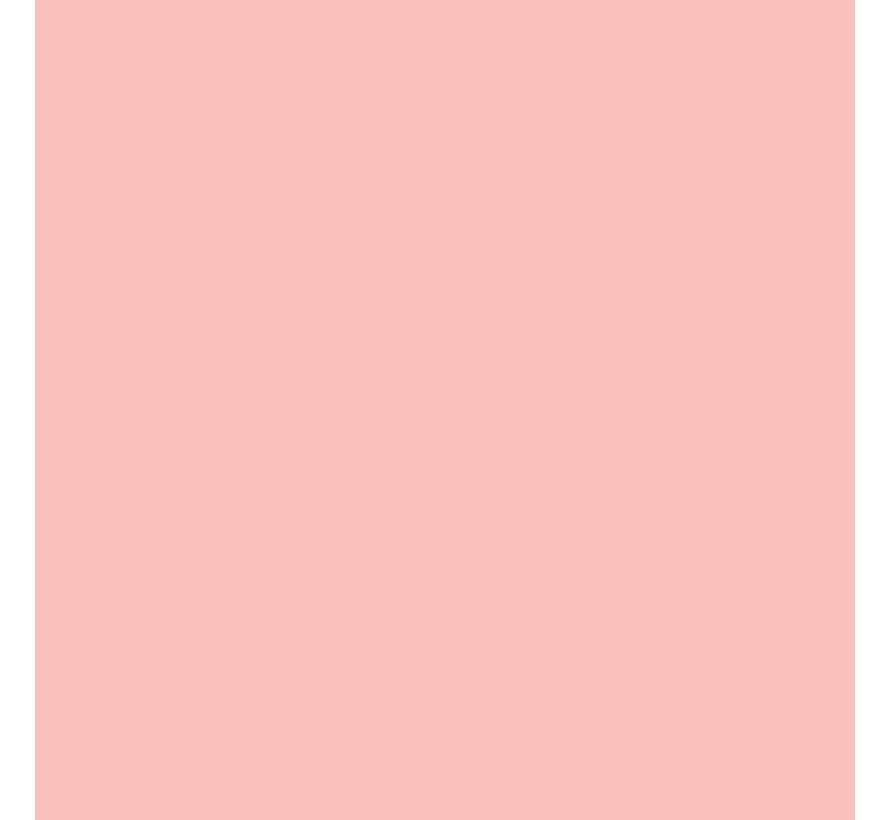 Promarker Pastel Pink