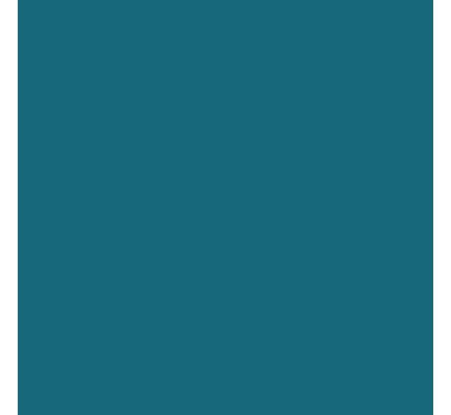 Promarker Petrol Blue