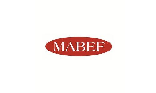 Mabef