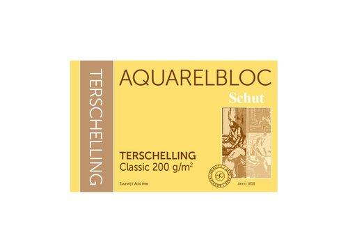 Schut Schut Terschelling Classic 200gr 18x24