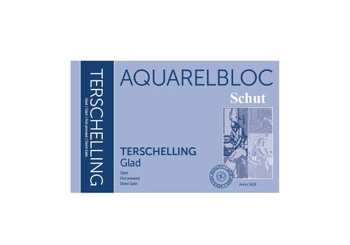 Schut Schut Terschelling Glad 300gr 24x30