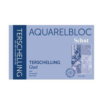 Schut Schut Terschelling Glad 300gr 30x40