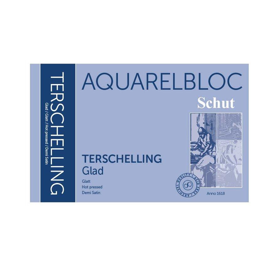 Schut Terschelling Glad 300gr 30x40