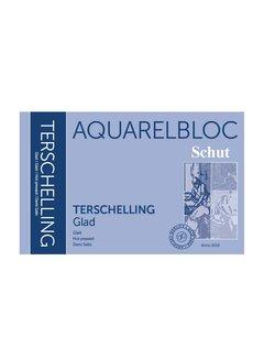 Schut Schut Terschelling Glad 300gr 56x76