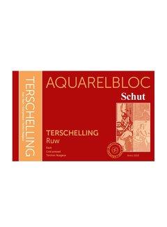 Schut Schut Terschelling Ruw 300gr 56x76cm