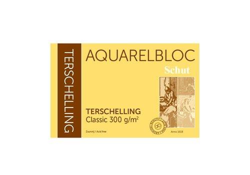 Schut Schut Terschelling Classic 300gr 18x24