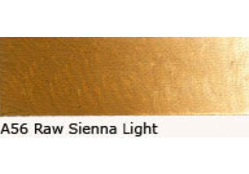 Oud Holland Scheveningen olieverf 40ml raw sienna light
