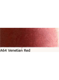 Oud Holland Scheveningen olieverf 40ml venetian red